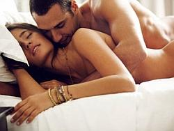 foreplay-benefits-for-health